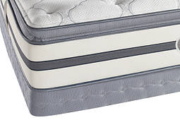 Beautyrest® Recharge™ Pierpont Pillowtop Queen Mattress