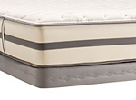 Beautyrest® Recharge™ Kimble Glen Firm Queen Mattress