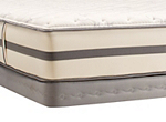 Beautyrest® Recharge™ Kimble Glen Firm King Mattress