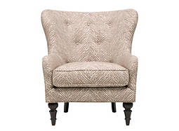 McCall Accent Chair