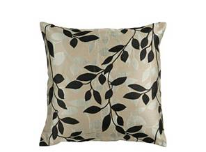 Throw Pillows »