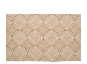 Beige & Taupe Rugs »