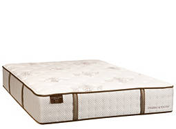 Estate Wanda Ultra-Firm Queen Mattress