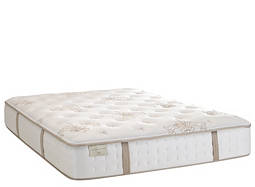 Core Kala Luxury-Firm King Mattress