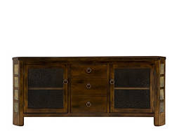 "Asheville 60"" TV Console"