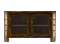"Asheville 45"" TV Console"