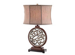 Arlan Table Lamp