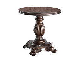 Ellsworth Accent Table