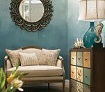 Furnishing Your Style - Summer 2015