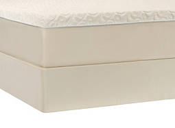 TEMPUR-Cloud® Supreme Breeze Soft Memory Foam Twin XL Mattress
