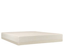 TEMPUR-Cloud® Select Medium-Soft Memory Foam Twin Mattress