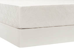 TEMPUR-Weightless™ Supreme Memory Foam Queen Mattress