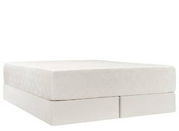 TEMPUR-Weightless™ Supreme Memory Foam King Mattress Set