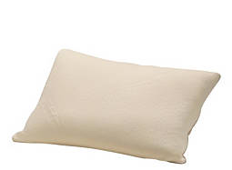 TEMPUR-Rhapsody™ Queen Pillow