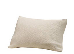 TEMPUR-Comfort™ Queen Pillow