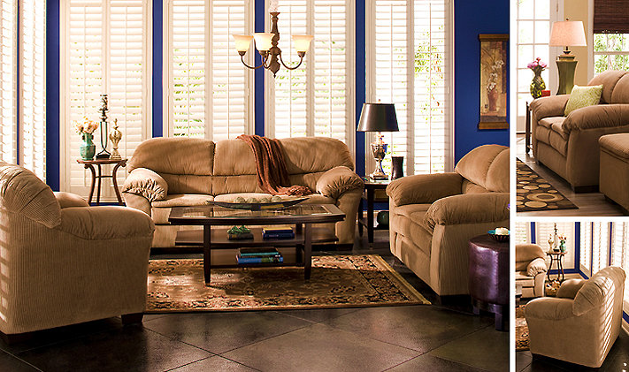 Raymour And Flanigan Furniture United Furniture