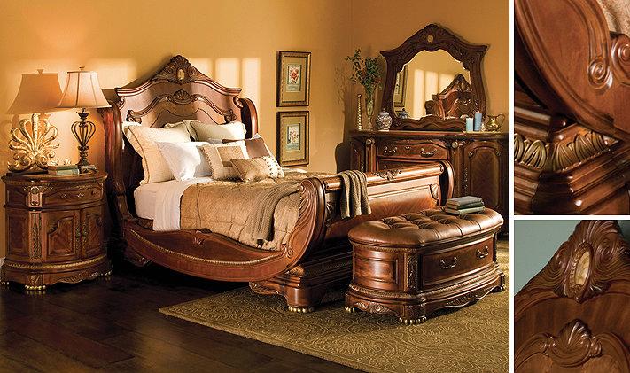 Raymour And Flanigan Furniture Michael Amini Furniture