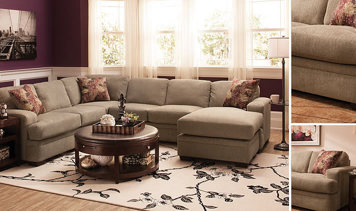 Raymour And Flanigan Furniture American Furniture