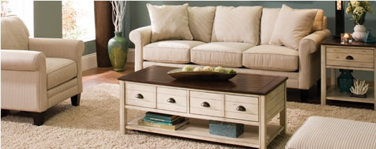 Raymour And Flanigan Furniture Platinum 5 Year Furniture
