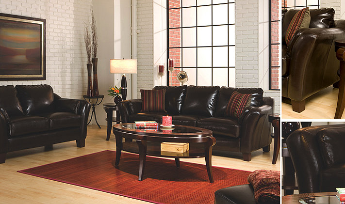 Credit Raymour And Flanigan Furniture Store Trend Home Design And Decor