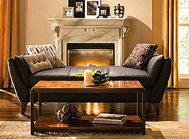 Raymour And Flanigan Furniture The Best Brands At The
