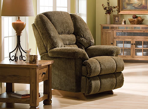 Raymour and Flanigan Furniture | La-Z-Boy Furniture & Lazy Boy Recliner Bed - Interior Decor Picture islam-shia.org