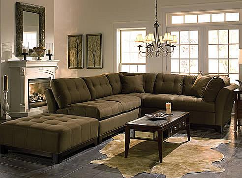 Decoration Access Cindy Crawford Furniture