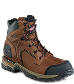 401 - Mens 6-inch Boot