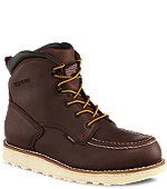 405 - Mens 6-inch Boot