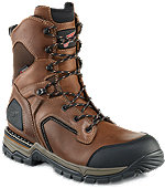 409 - Mens 8-inch Boot