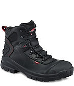 423 - Mens 6-inch Boot