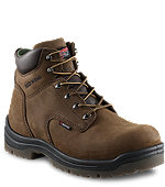 432 - Mens 6-inch Boot
