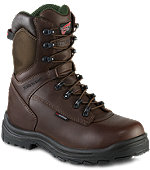 447 - Mens 9-inch Boot