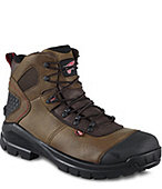 609 - Mens 6-inch Boot