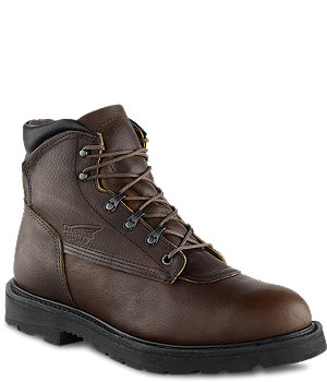 red wing shoe store, red wing work boots, Red Wing boots, Red Wing
