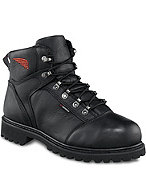 971 - Mens 6-inch Boot