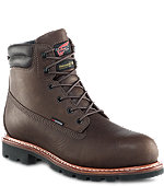 1203 - Mens 6-inch Boot