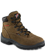 1246 - Mens 6-inch Boot