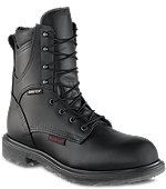 1426 - Mens 8-inch Boot
