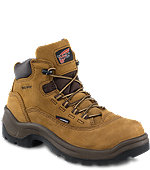 1627 - Womens 6-inch Boot
