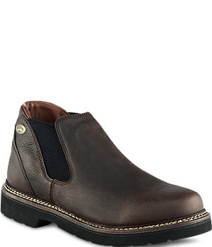 ... wing shoe store, red wing work boots, Red Wing boots, Red Wing Shoes Irish Setter Upland Boots