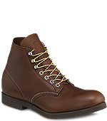2126 - Mens 6-inch Boot