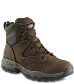 2205 - Mens 6-inch Hiker Boot