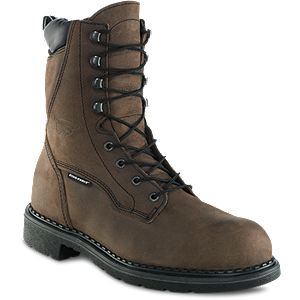 Work Boots and Shoes - Shoe Finder - Red Wing Shoes