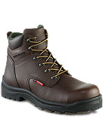 2220 - Mens 6-inch Boot