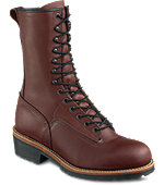 2221 - Mens 10-inch Lineman Boot
