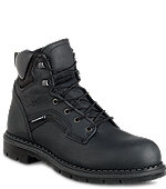 2223 - Mens 6-inch Boot