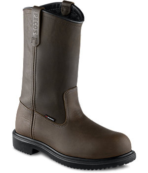 ... shoe store, roseville work boots, Red Wing boots, Red Wing Shoes Irish Setter Upland Boots