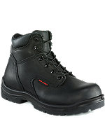 2234 - Mens 6-inch Boot