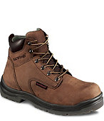 2235 - Mens 6-inch Boot